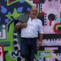 Nieuwjaar met Marcel Sellier