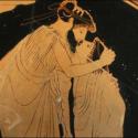 Homoseksualiteit en de oude Grieken